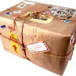 7c7b85678adc2376f25cdd5b1de452c5--send-package-military-care-packages